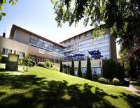 Vertes Hotel