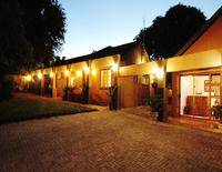 Bothabelo Bed and Breakfast