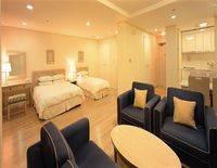 Haevichi Resort Jeju