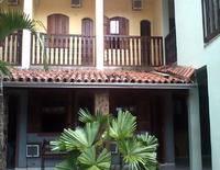 Velejador Hotel