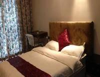 Erjiana Apartment Hotel