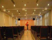 Jinzhou Aike Business Hotel