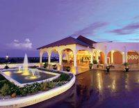 Dreams Punta Cana Resort & Spa - All Inclusive