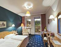 Hotel Gasthof Langwies