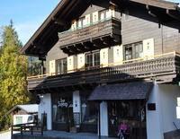 Haus Salzburg