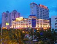 MEAHOOD HI THAI HOTEL