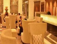 The Umrao Hotels & Resorts