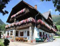 Hotel Gasthof Bauer