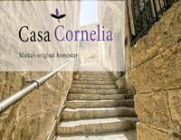 Casa Cornelia