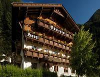 Hotel Cafe Mühlenhof