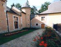 Chateau de Vignee