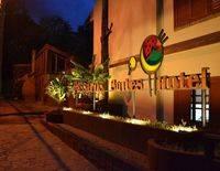 PASSARO SUITES HOTEL