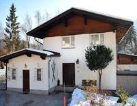 Ferienhaus Itter