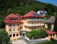 Hotel Restaurant Marko