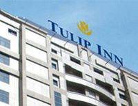 Tulip Inn Sharjah