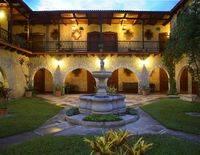 Hotel Del Patio