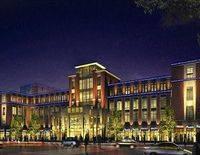 Yichang Gorge Hotel