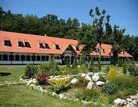 Abbazia Country Club Nemesnep