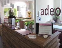 Adeo Hotel Puch-Urstein
