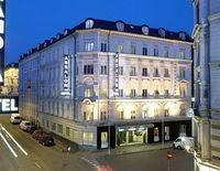 Absalon Annex Hotel