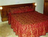 Hotel Jouvence 2000