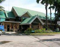 The Ritz Hotel - Davao City