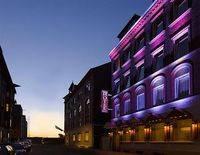 Hotel Domir
