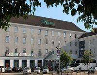 Hotel Gromada Koszalin
