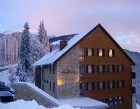 Alpengasthof Waldrast