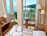 Ramada Hotel Resort Lake Balaton