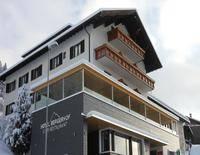 Hotel Berger Hof
