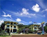 Praia Sol Hotel