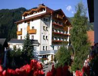 Familienhotel Adler