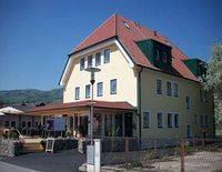 Weinquadrat - Guest House