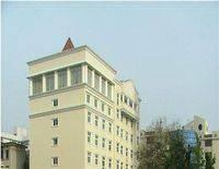 Min Xi Hotel - Longyan