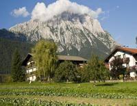 Zauscherhof