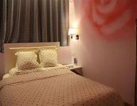 West Street 100 Hotel - Yangshuo