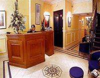Hotel Unic Renoir Saint Germain
