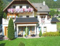 Ferienwohnung Haus Esl