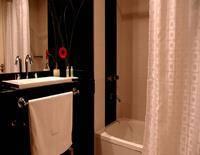 Rental Suites Pilar