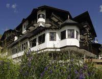 Hotel Konradin