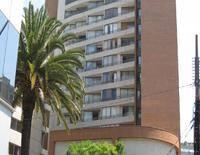 San Cristobal Suites Providencia