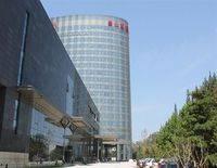 Taishan Hotel