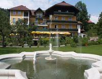 Gasthof-Hotel Höhenwirt