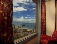 Okoume Palace Hotel
