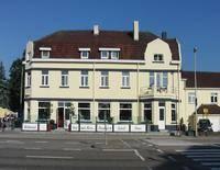 Hotel Admiraal