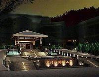 Jin Chen Hotel - Sanqingshan