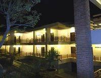 Kanatal Resorts & Spa