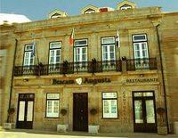 Hotel Bracara Augusta