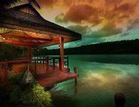 Fragrant Nature Hotels & Resorts - Kollam